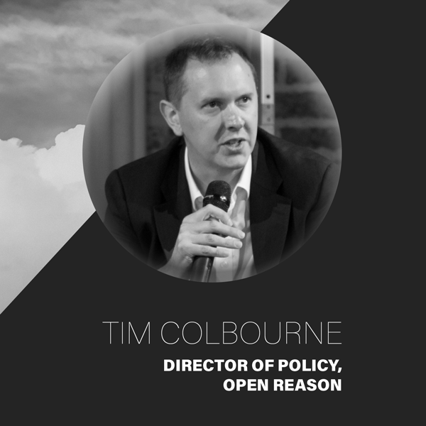 Tim_Colbourne.png