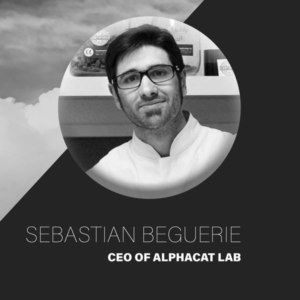 Sebastian_Beguerie.png