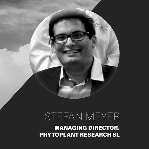 Stefan_Meyer.png
