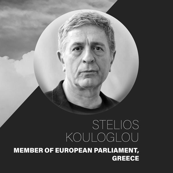 Stelios_Kouloglou.png