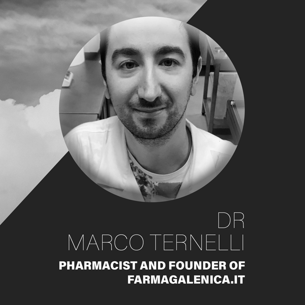 Dr_Marco_Ternelli.png