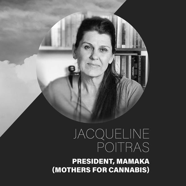 Jacqueline_Poitras.png