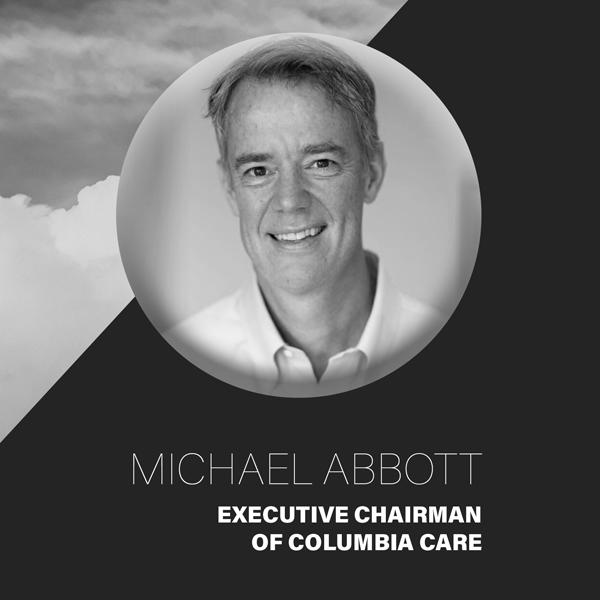 Michael_Abbott.png