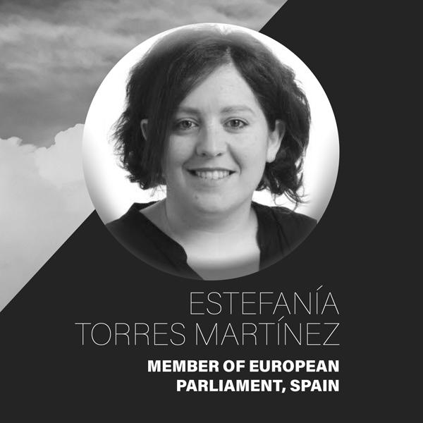 Estefanía_Torres_Martínez.png