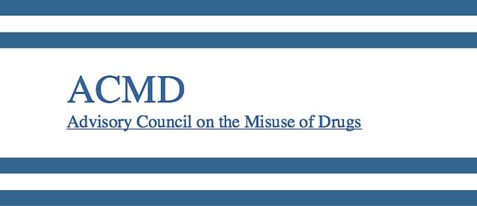 ACMD-Banner.jpg