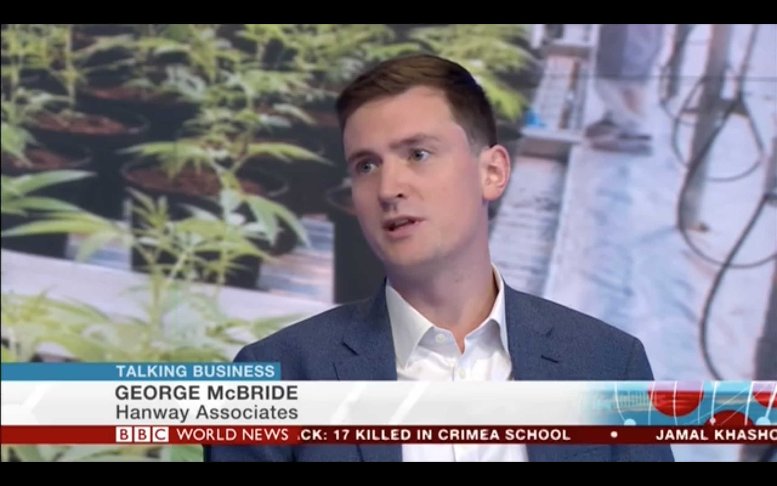 HA BBC WORLD NEWS 17th OCTOBER 2018 2.png