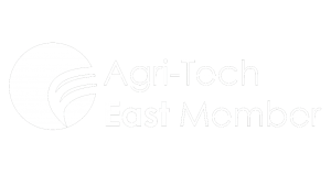 Agri-Tech-East-Member-Logo-White-300x169.png