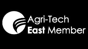Agri-Tech-East-Member-Logo-White-300x169.png