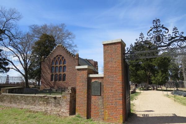 jamestowne-fifth-church.jpg