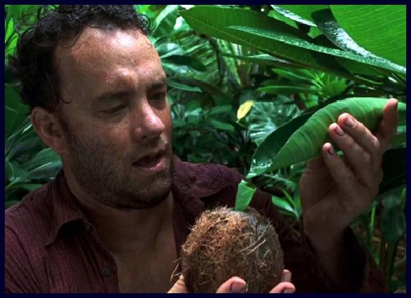 BVToting Water Coconut.jpg