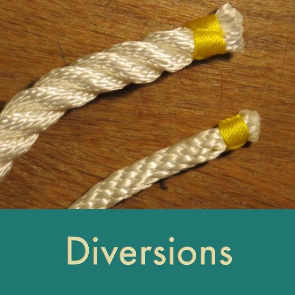 diversions thumb.jpg