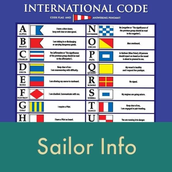 sailor info thumb.jpg