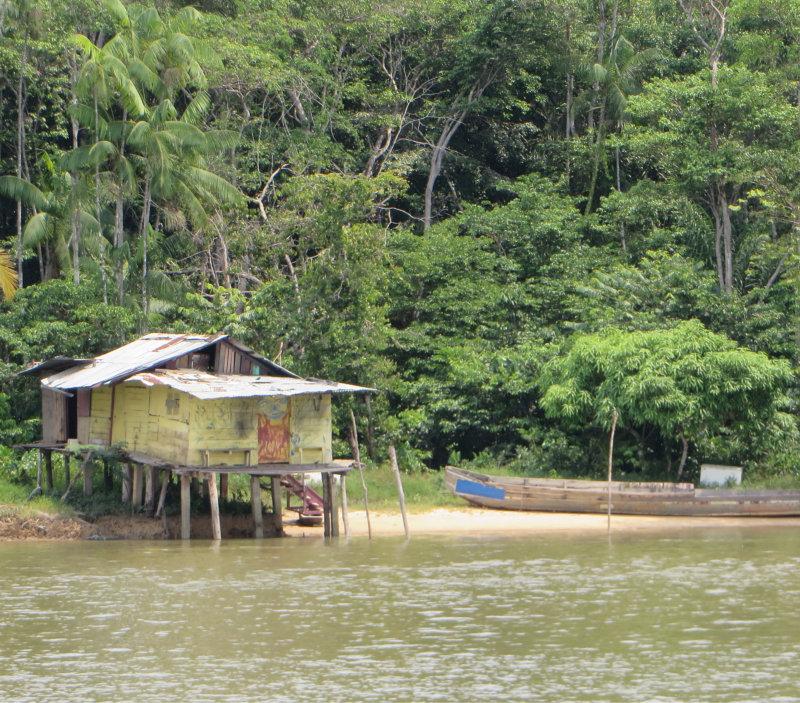 Guiana Thumbnail.jpg