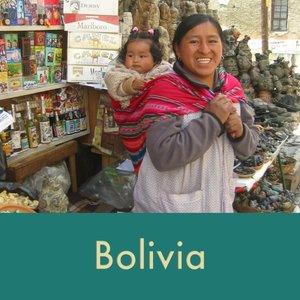 bolivia+thumb.jpg