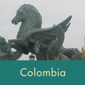 colombia+thumb.jpg