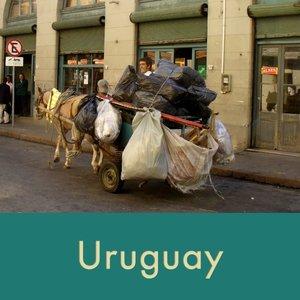 uruguay+thumb.jpg