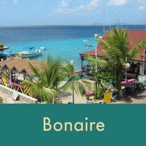 bonaire+thumb.jpg