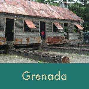 grenada+thumb.jpg