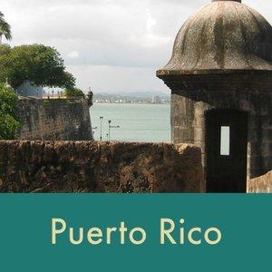 puerto+rico+thumb.jpg