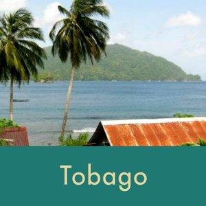 tobago+thumb.jpg