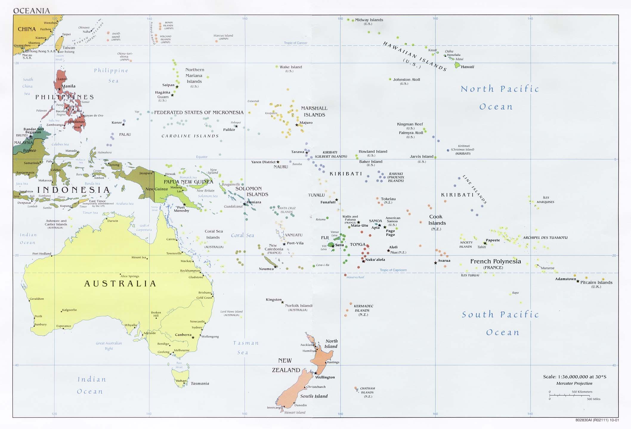 oceania-map-australia-new-zealand.jpg