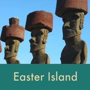easter+island+thumb.jpg