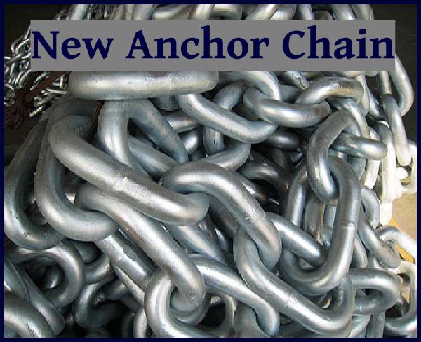 NewChain New Chain.jpg
