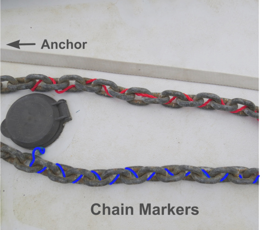 PaintChain Poly Marker.jpg