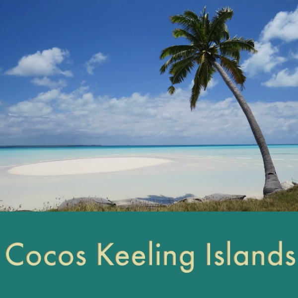 cocos keeling islands thumb.jpg