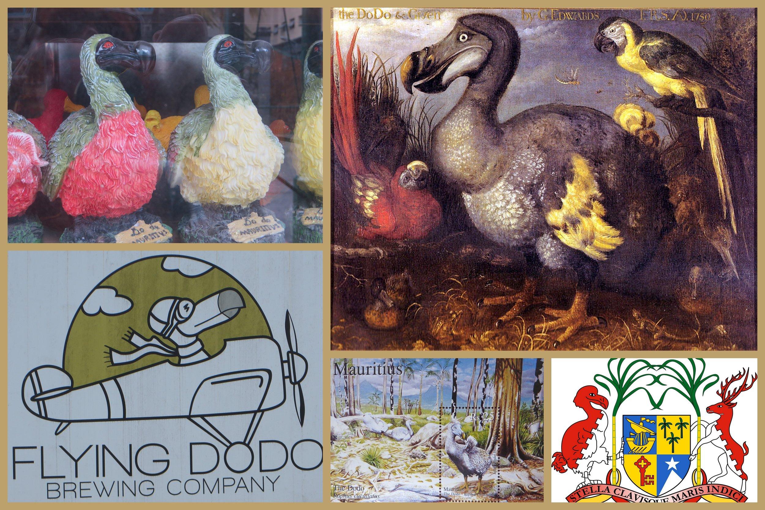 dodo_collage of tschotchkes.jpg