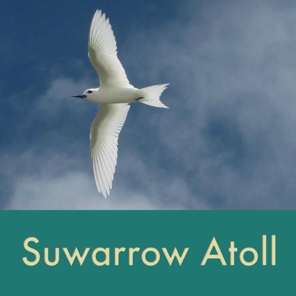suwarrow atoll.jpg