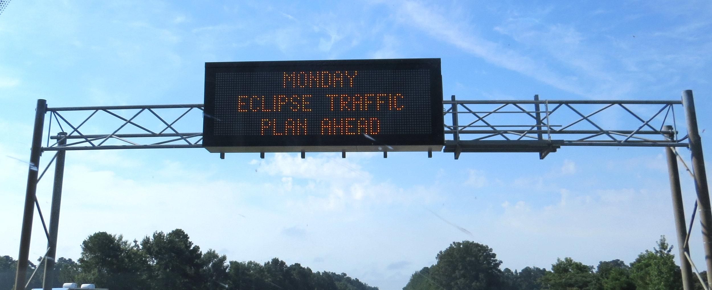 eclipse_traffic ahead.JPG