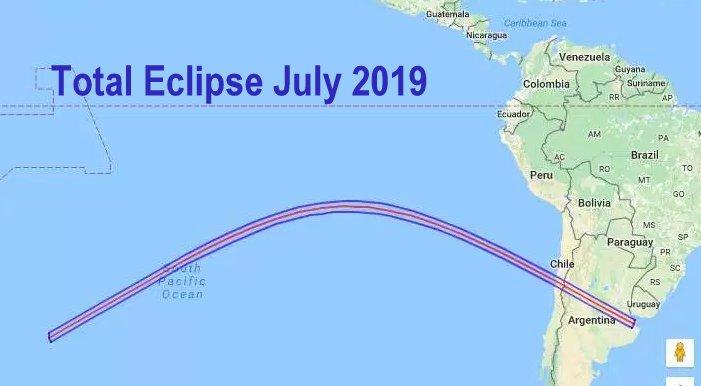2019 eclipse.jpg