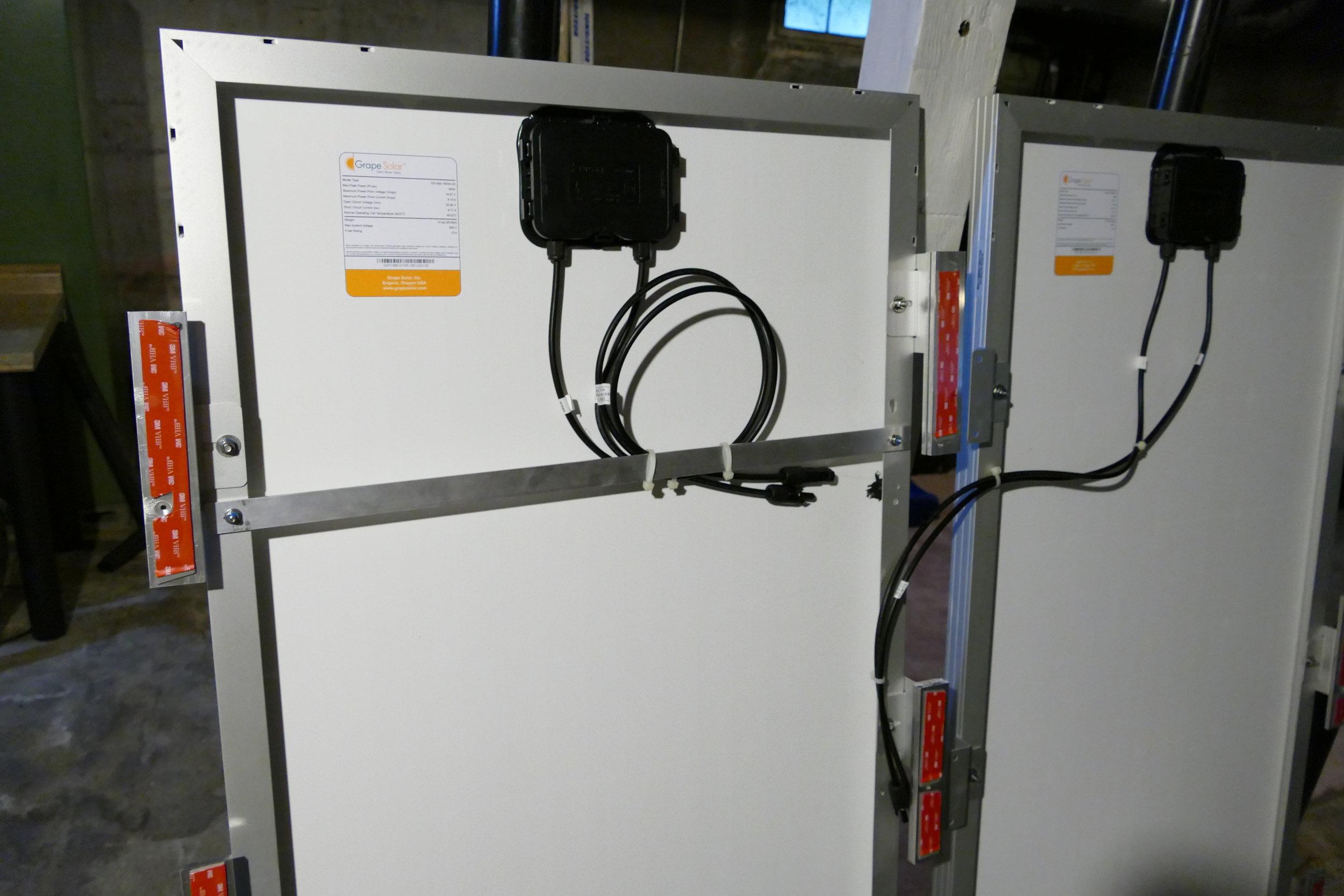 P1000431.JPG