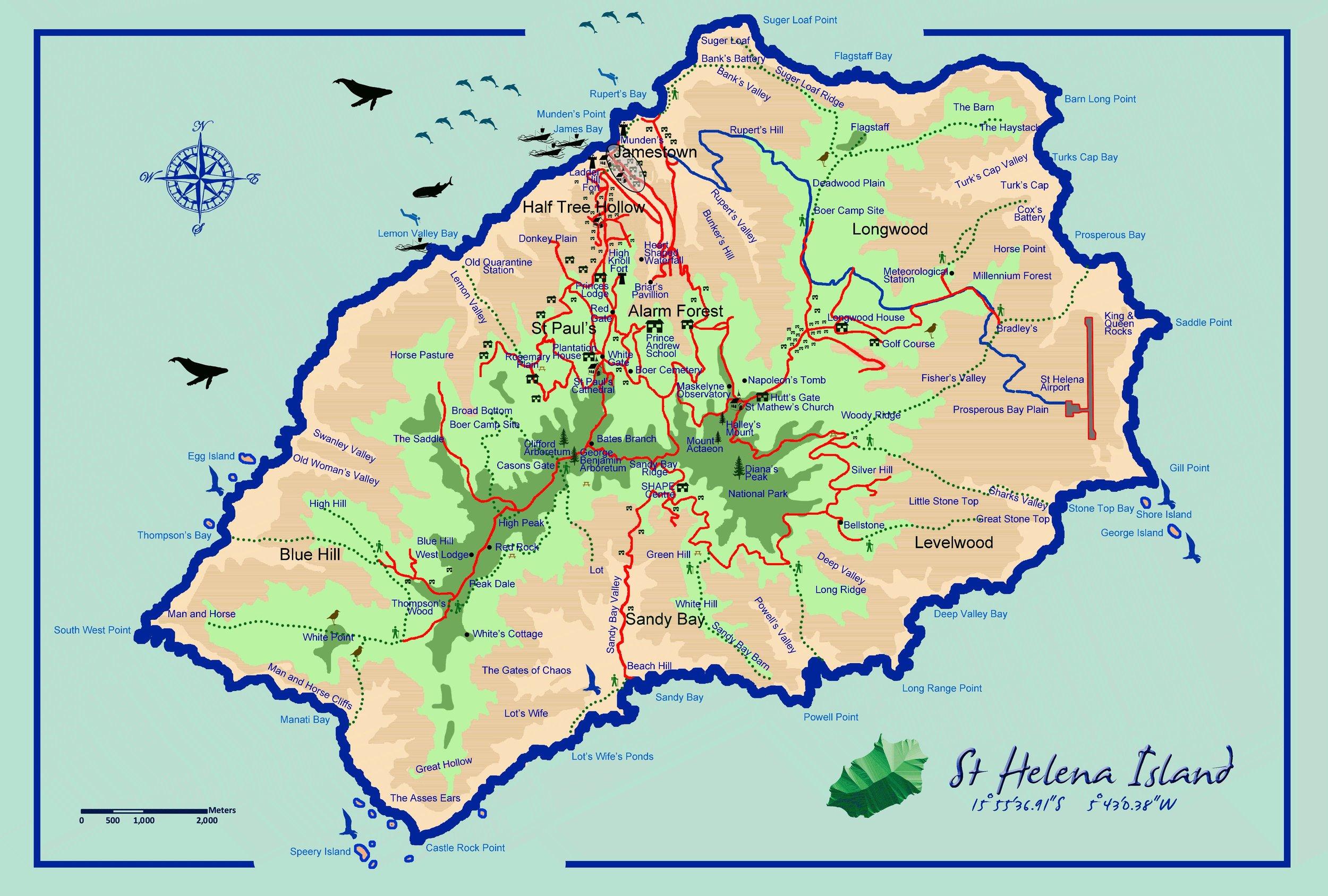 St Helena island map.jpg