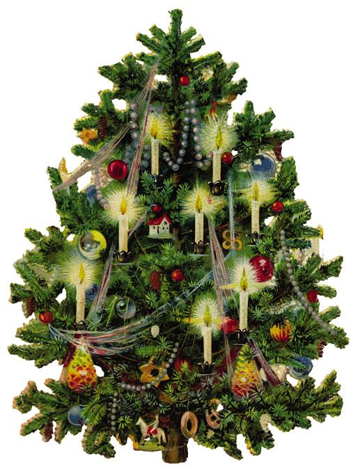 0b907f0fcc29a247c3df9722ed40924b_christmas-tree-animations-and-graphics-victorian-christmas-tree-clipart_507-680.jpeg