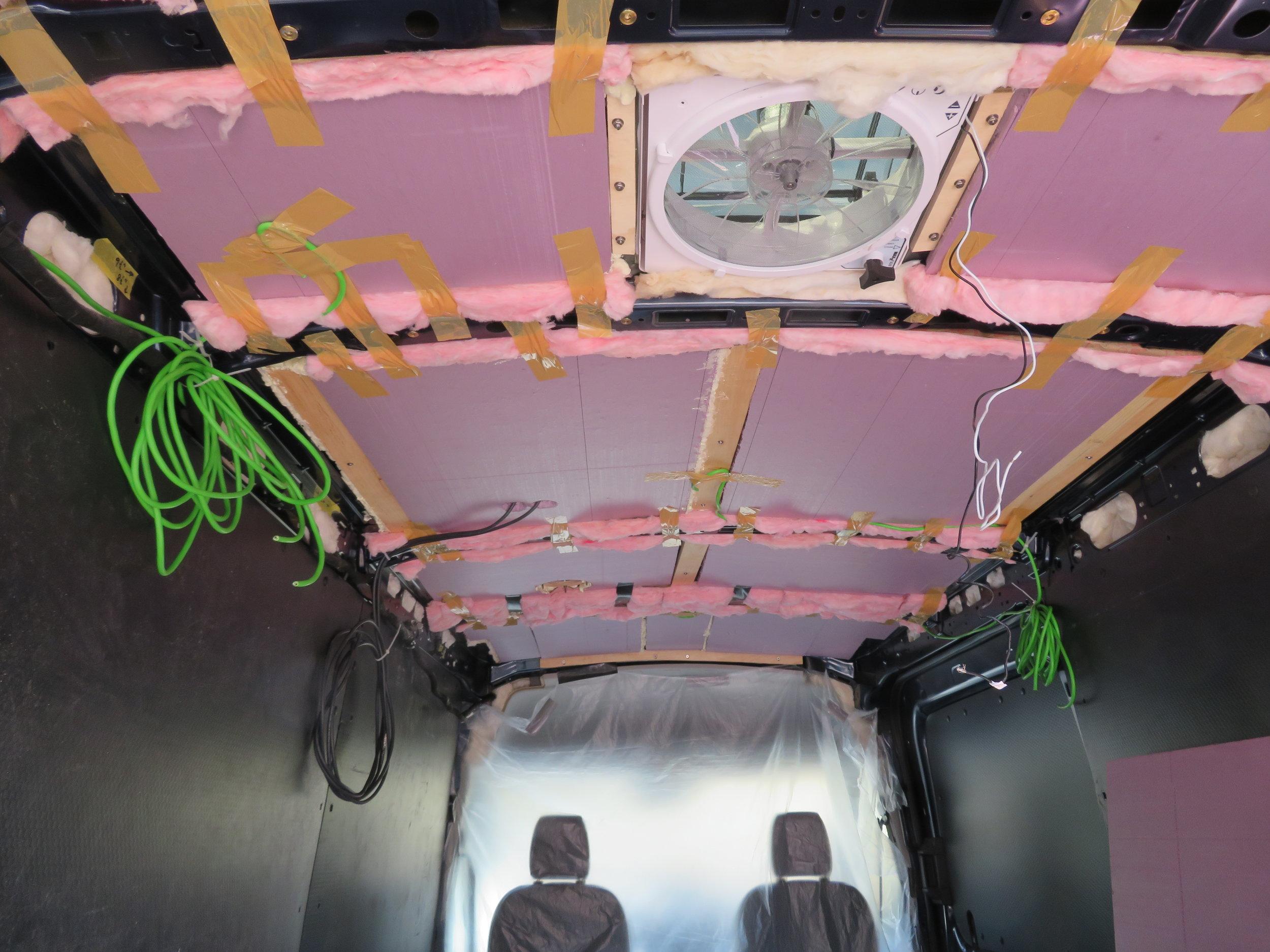 BV - Ceiling Insulation.JPG