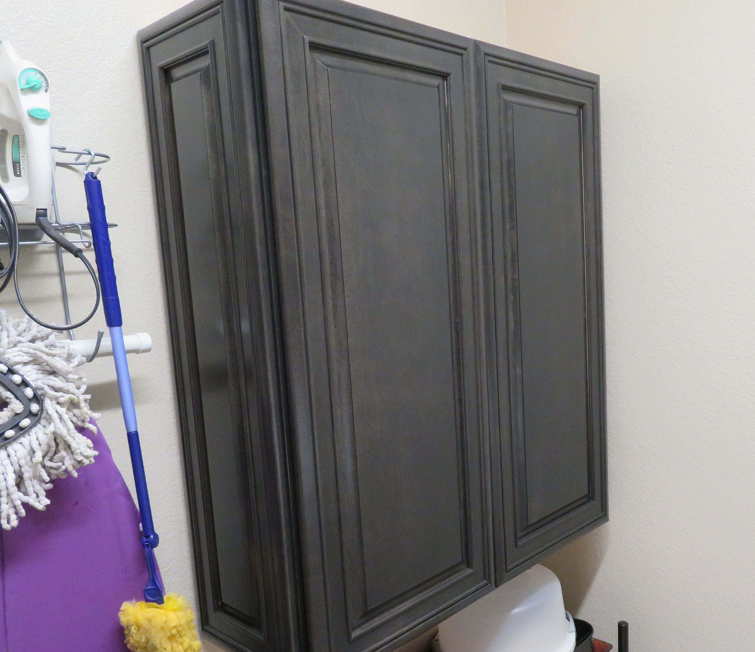 new cupboards1.JPG