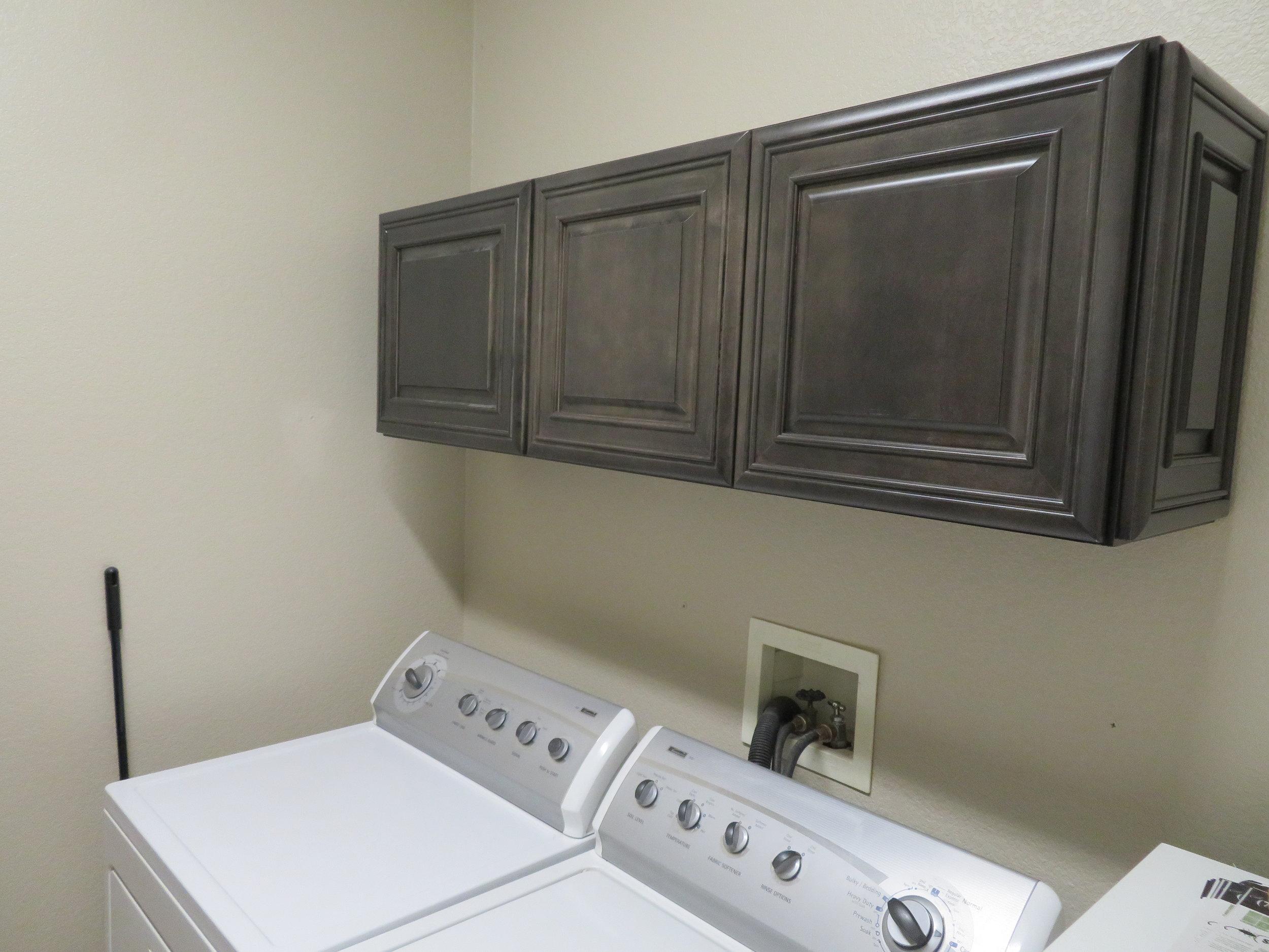 new cupboards.JPG