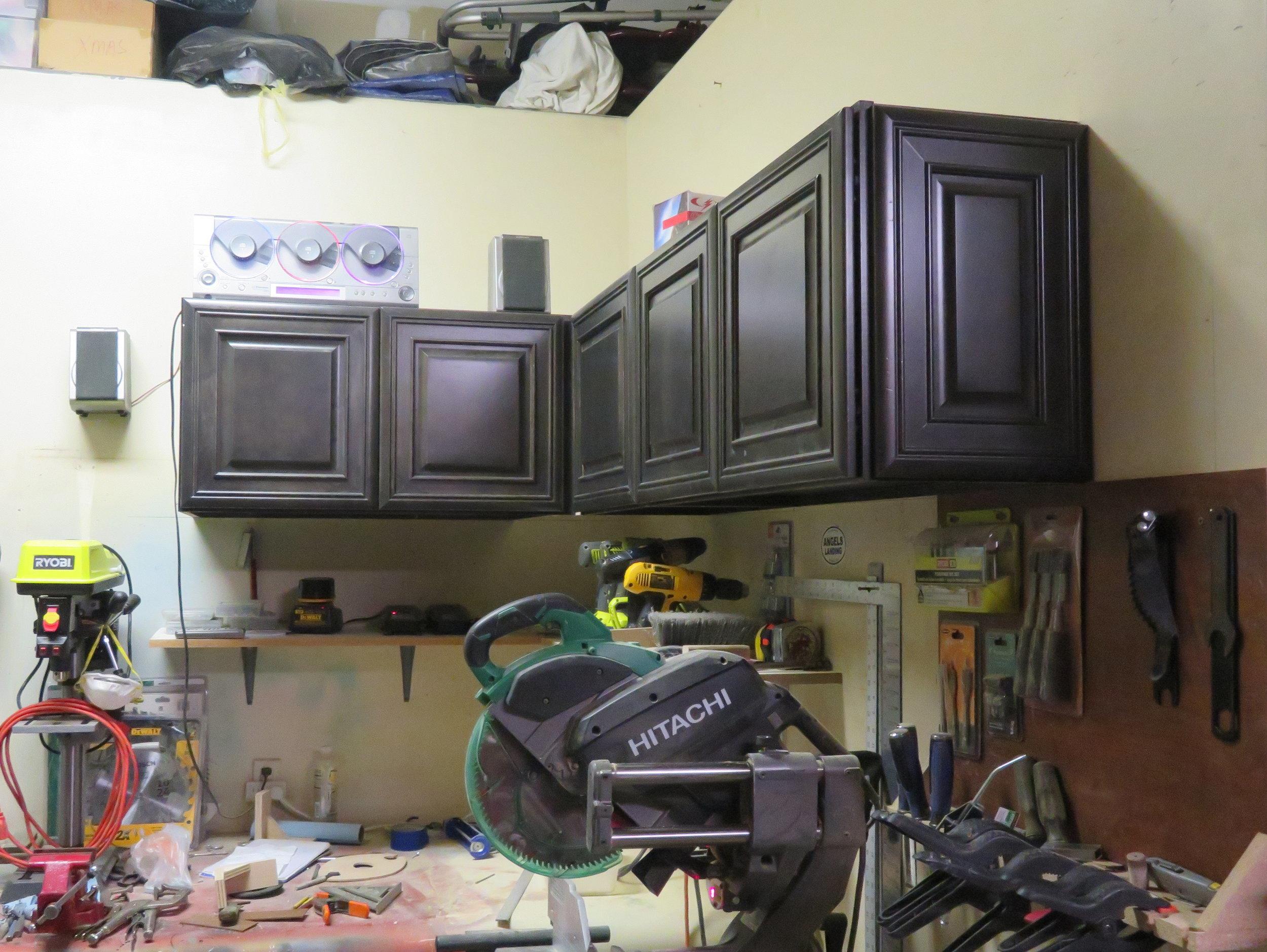 new cupboards2.JPG
