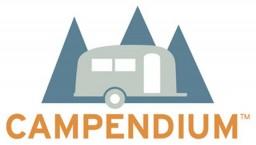 Campendium-logo-256x145.jpg