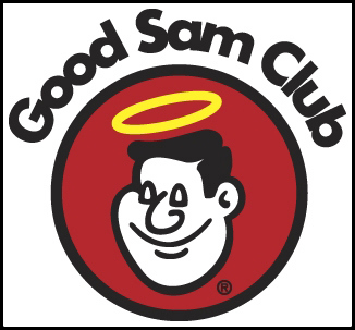 Good-sam-club-logo.jpg
