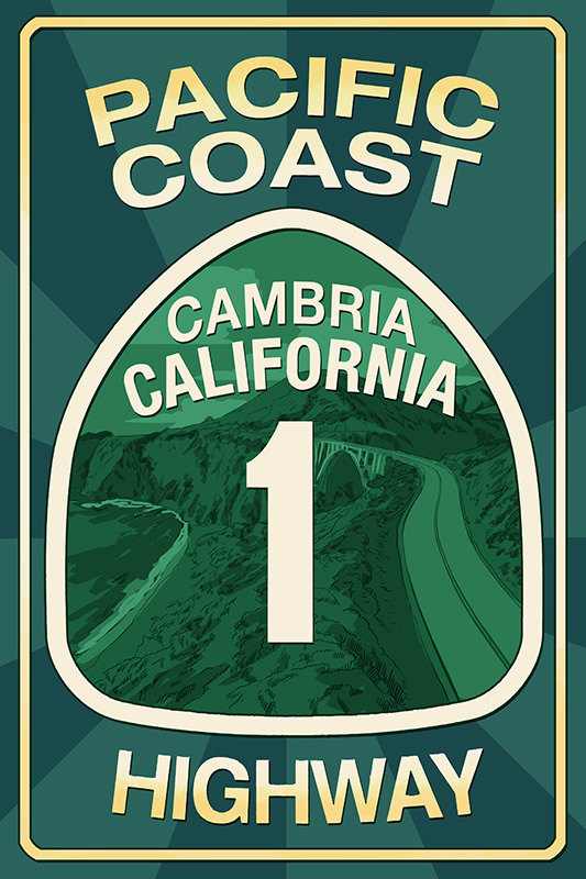 pacific coast highway sign.jpg