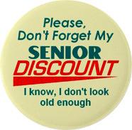 senior-discounts.jpg