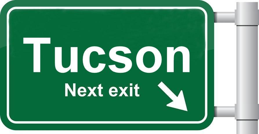 Tucson next exit.jpg
