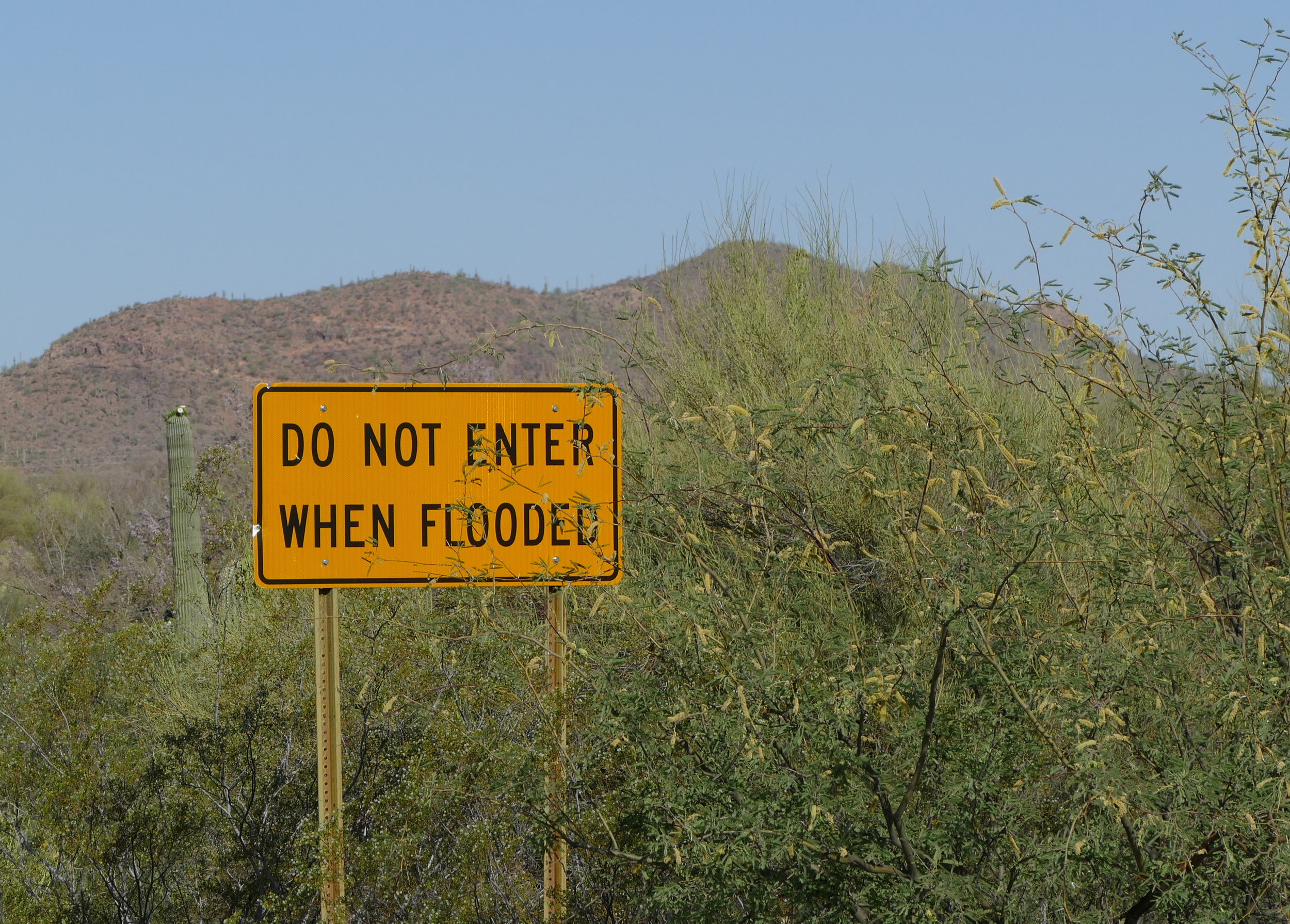 tucson-flash flood.JPG