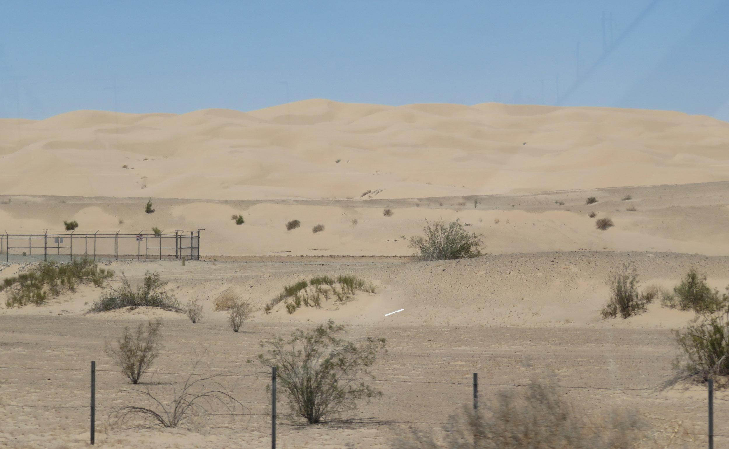 yuma_sand dunes.JPG
