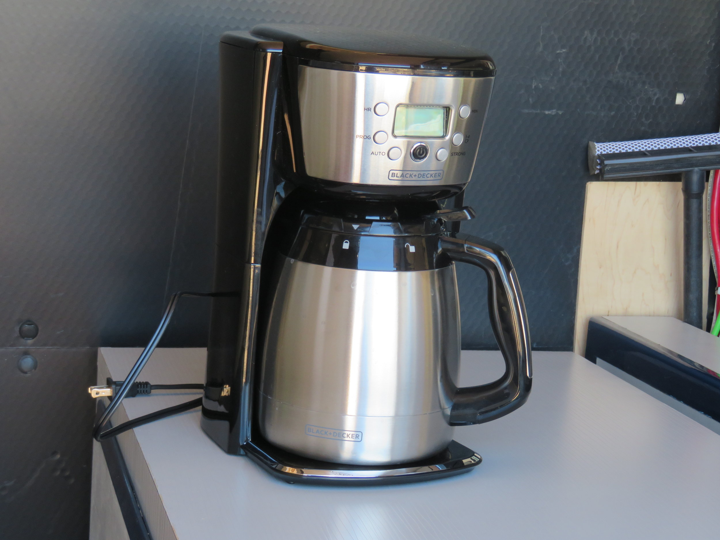 creaturecomforts_coffeemaker.JPG