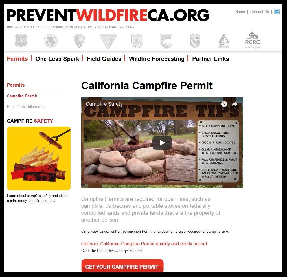Permit webpage.jpg