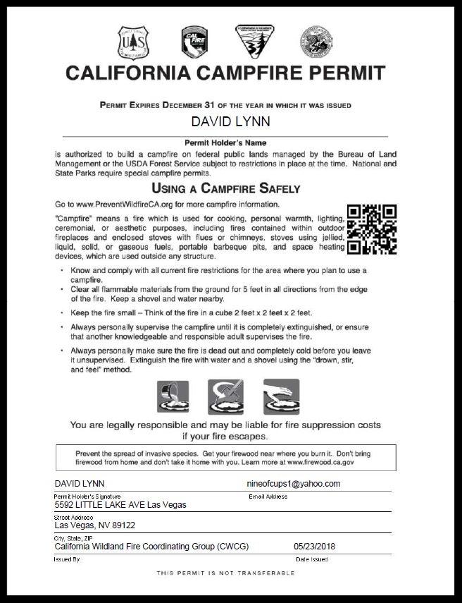 Fire permit.jpg